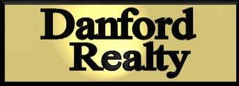Danford Realty - Fort Morgan, Colorado