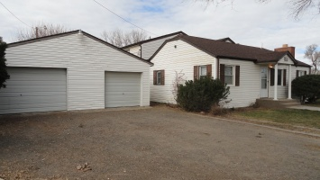West St, Fort Morgan, Colorado 80701, 4 Bedrooms Bedrooms, ,2 BathroomsBathrooms,Residential,Active,West,1026