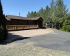 16500 Highway 34, Akron, Colorado 80720, 4 Bedrooms Bedrooms, ,2 BathroomsBathrooms,Residential,Active,Highway 34,1031