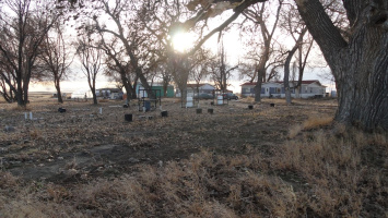 Farm and Ranch,Sold,County Road 55,1034