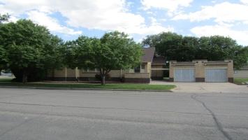 431 Ensign, Fort Morgan, Colorado 80701, 4 Bedrooms Bedrooms, ,2 BathroomsBathrooms,Residential,Active,Ensign,1035