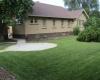 431 Ensign, Fort Morgan, Colorado 80701, 4 Bedrooms Bedrooms, ,2 BathroomsBathrooms,Residential,Sold,Ensign,1035