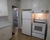 Appliances/ New stove