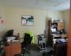 Front Unit Office