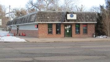 830 Main, Fort Morgan, Colorado 80701, 2 Rooms Rooms,2 BathroomsBathrooms,Commercial,Active,Main ,1043