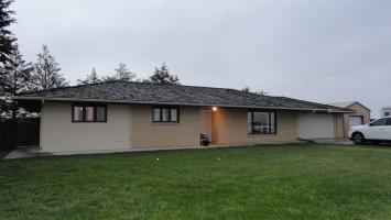 16038 County Road 28, Brush, Colorado 80723, 3 Bedrooms Bedrooms, ,2 BathroomsBathrooms,Residential,Sold,County Road 28,1045