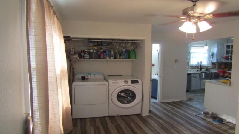 317 West S, Fort Morgan, Colorado 80701, 3 Bedrooms Bedrooms, ,1 BathroomBathrooms,Rural Property,Active,West,1051