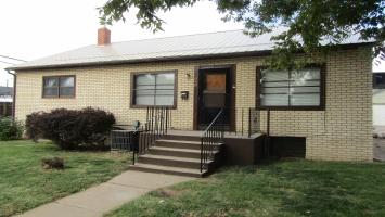 615 Meeker, Fort Morgan, Colorado 80701, 4 Bedrooms Bedrooms, ,2 BathroomsBathrooms,Residential,Active,Meeker,1052